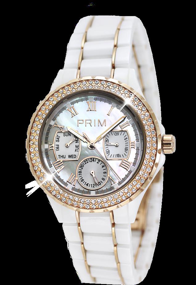 prim-w02p-10697-c.png