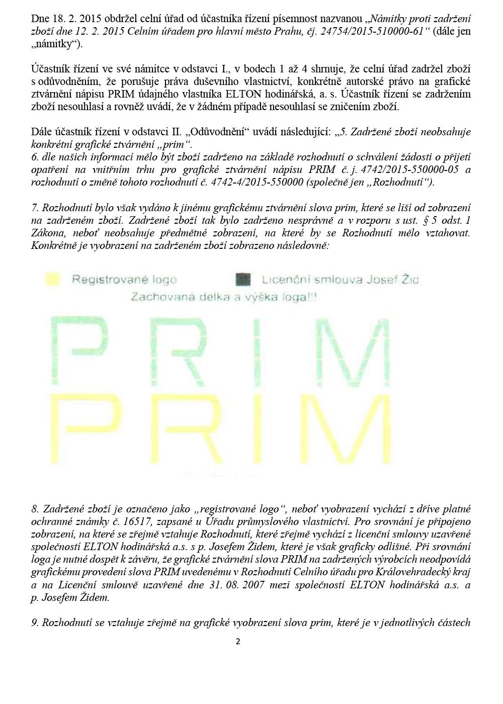 strana-02.png