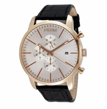 Pánské hodinky PRIM W01P.13002