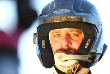 První etapa Rallye Dakar 2016 byla kvůli dešti zrušená, Tomáš Vrátný rozhodnutí organizátora uvítal