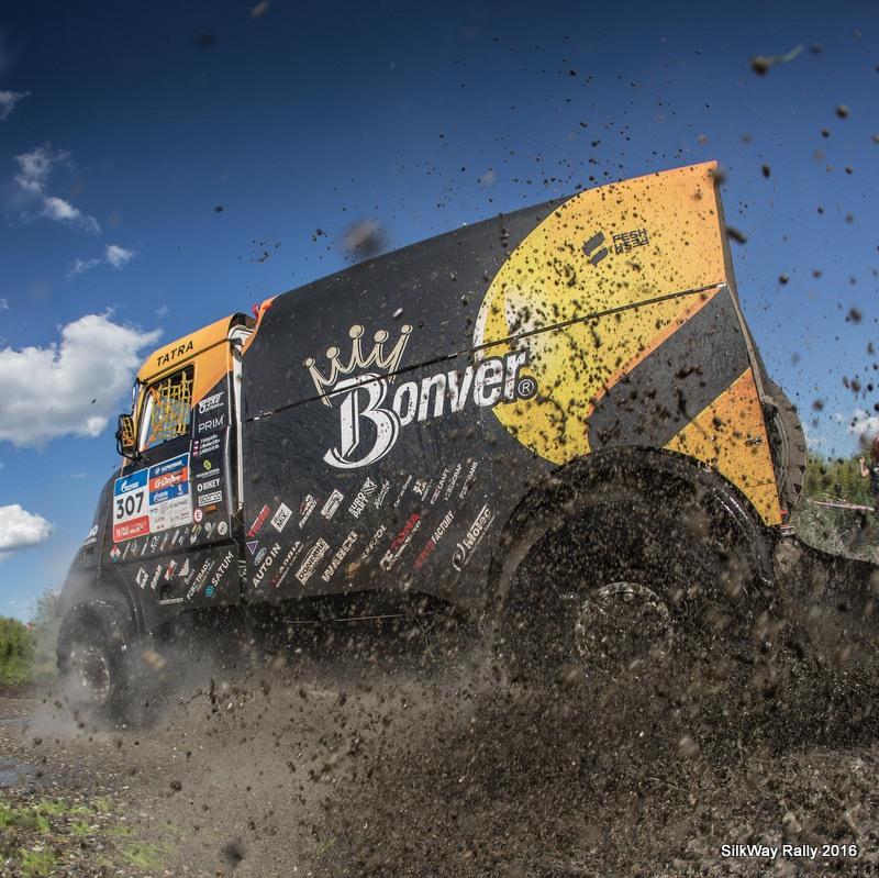 PRIM_Bonver-Dakar_SilkWay-Rally-2016_005.jpg