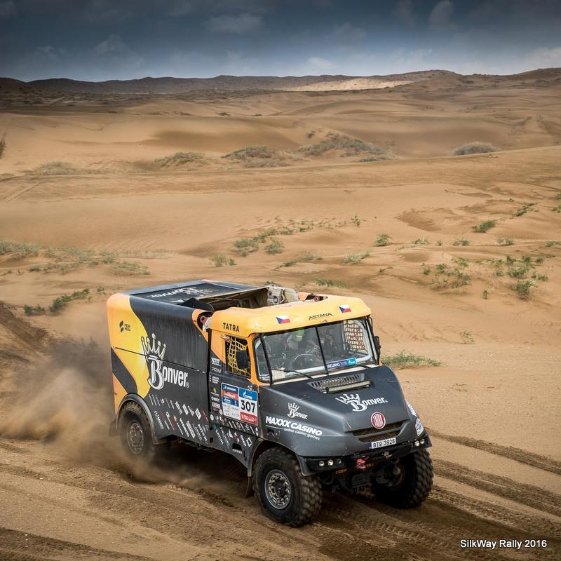 PRIM_Bonver-Dakar_SilkWay-Rally-2016_012.jpg