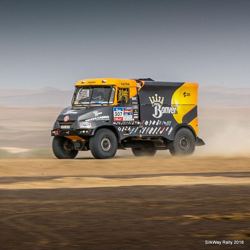 PRIM_Bonver-Dakar_SilkWay-Rally-2016_017.jpg