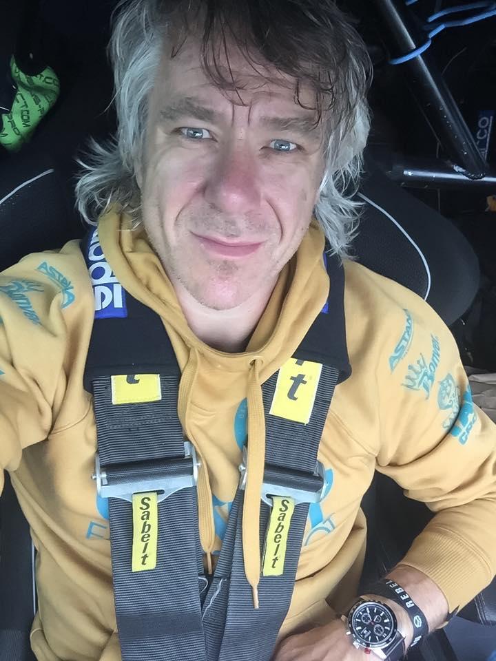 Petr-Lusk_PRIM-Dakar-2016.jpg