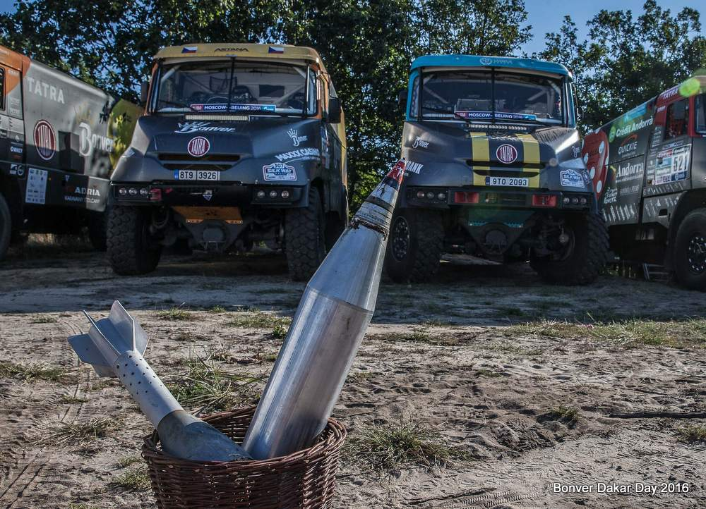 Bonver-Dakar-Day-2016_001.jpg