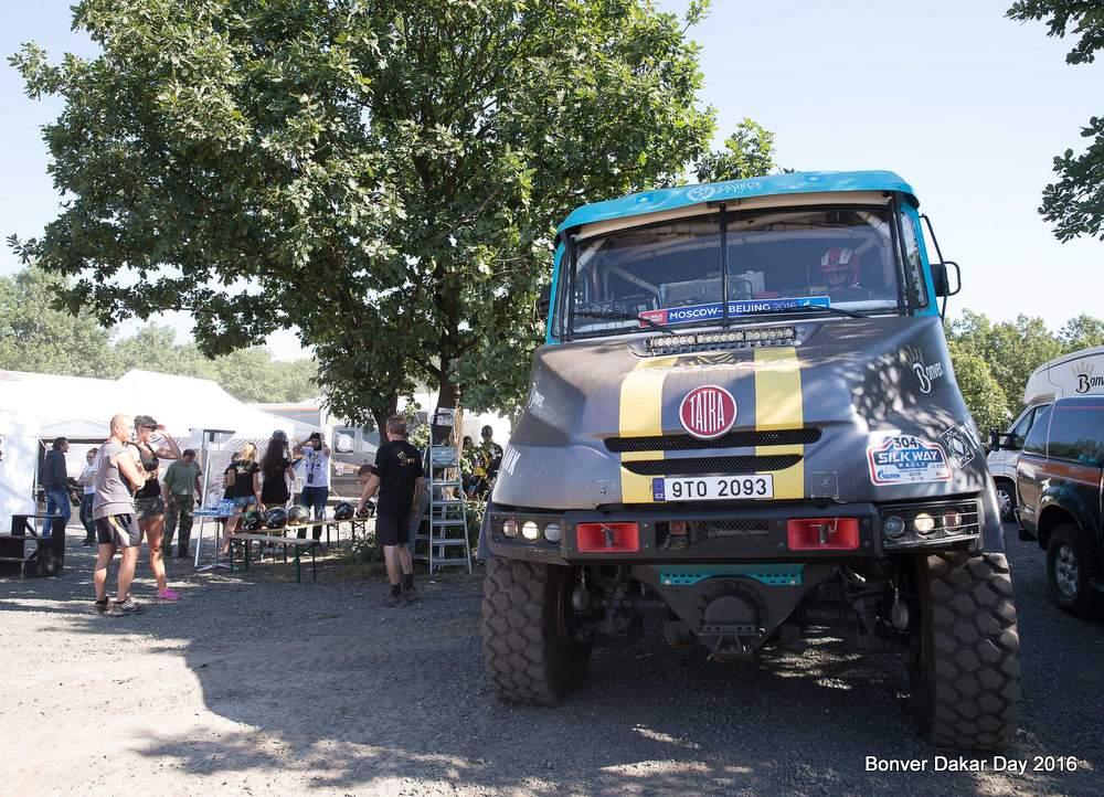Bonver-Dakar-Day-2016_006.jpg