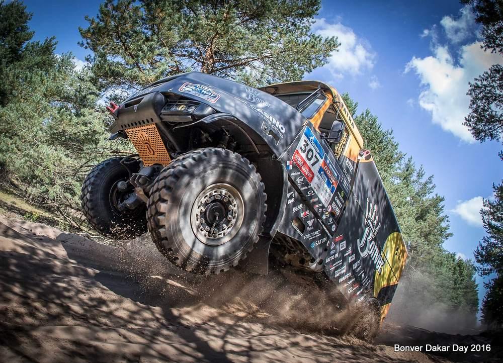Bonver-Dakar-Day-2016_013.jpg