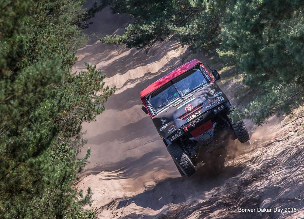 Bonver-Dakar-Day-2016_017.jpg