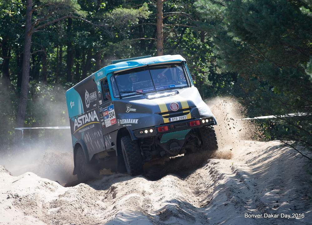 Bonver-Dakar-Day-2016_018.jpg