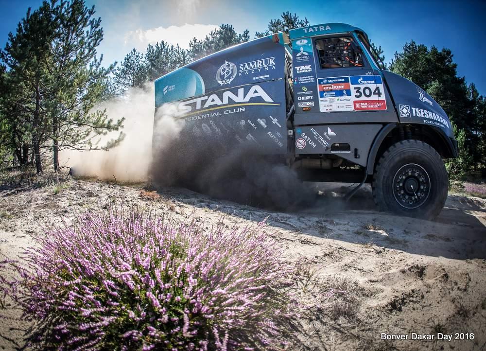 Bonver-Dakar-Day-2016_019.jpg