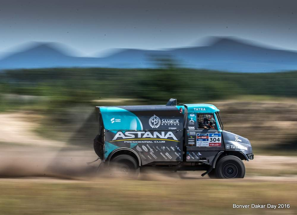 Bonver-Dakar-Day-2016_021.jpg