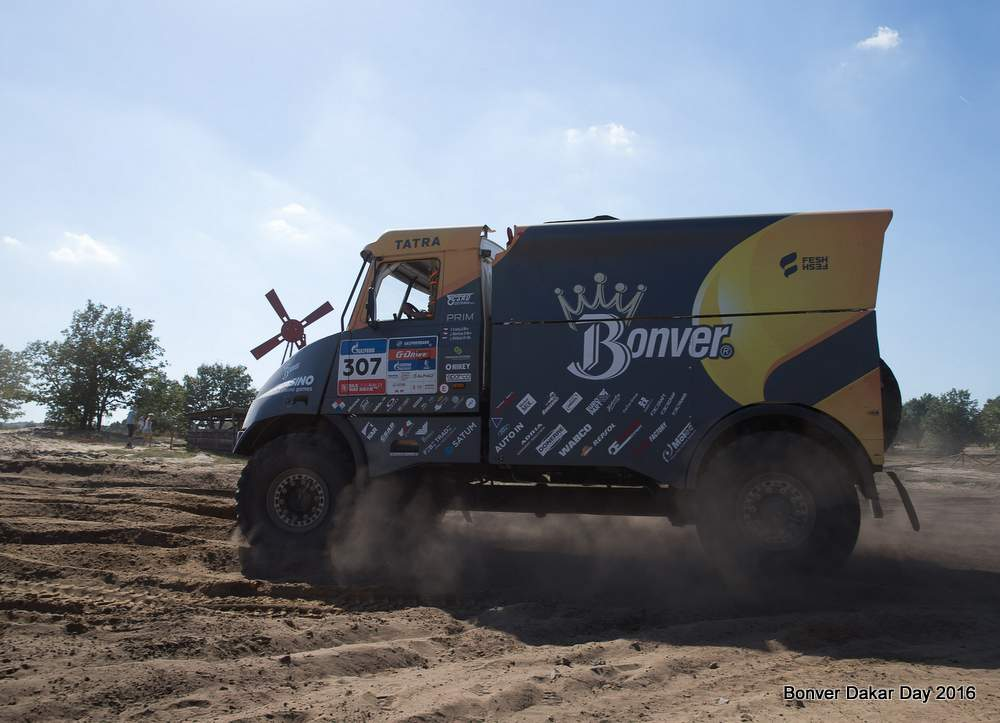 Bonver-Dakar-Day-2016_031.jpg