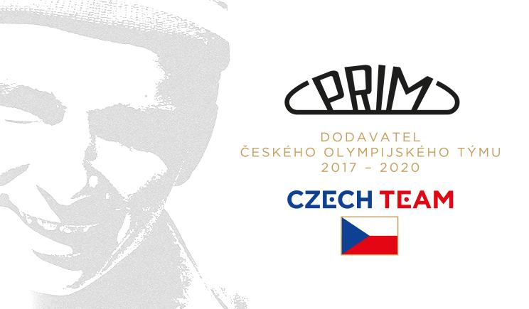 PRIM-CZECH-TEAM_logo_3.jpg