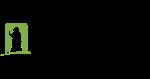 Pustevny_logo_150x79.png