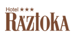 Raztoka_logo_2.png