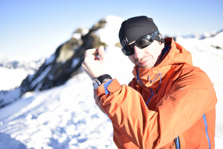 World-Ski-Test.jpg