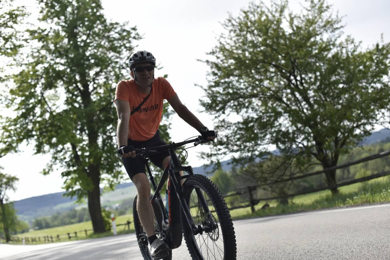 cyklo-Eurovelo-13-1.jpg