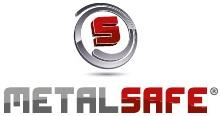 metal_safe_logo.jpg