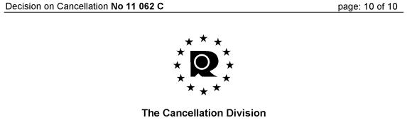 EU-ipo-rozhodnuti.png