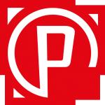PRIM P_eshop_512