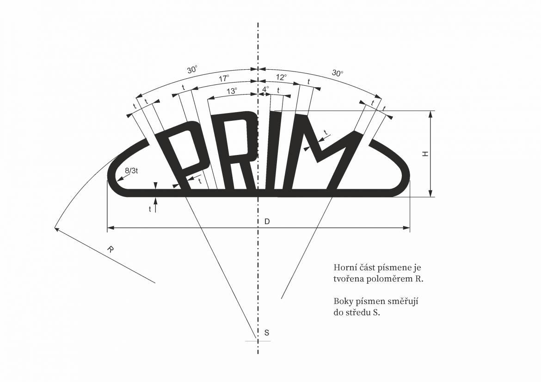 PRIM_1955-logo_kotovani.jpg