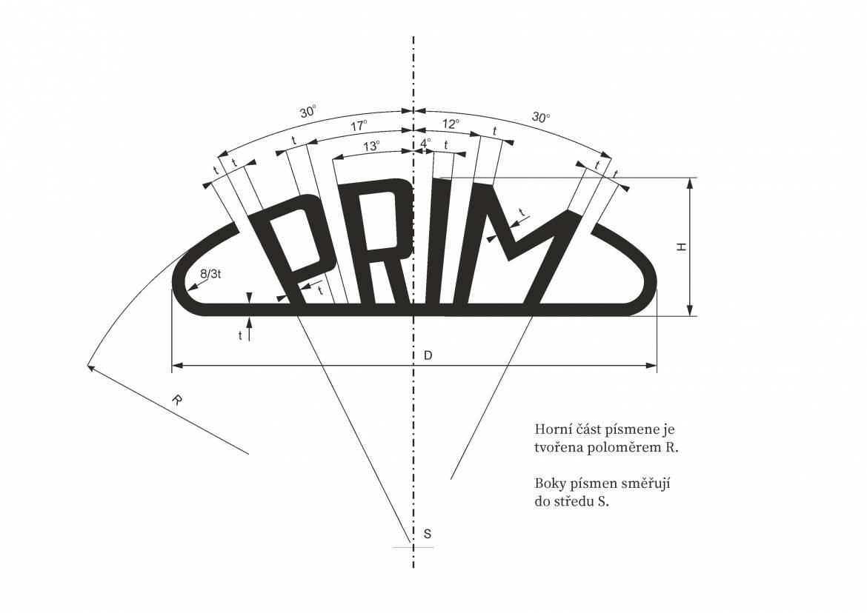 PRIM_1955-logo_kotovani_1.jpg