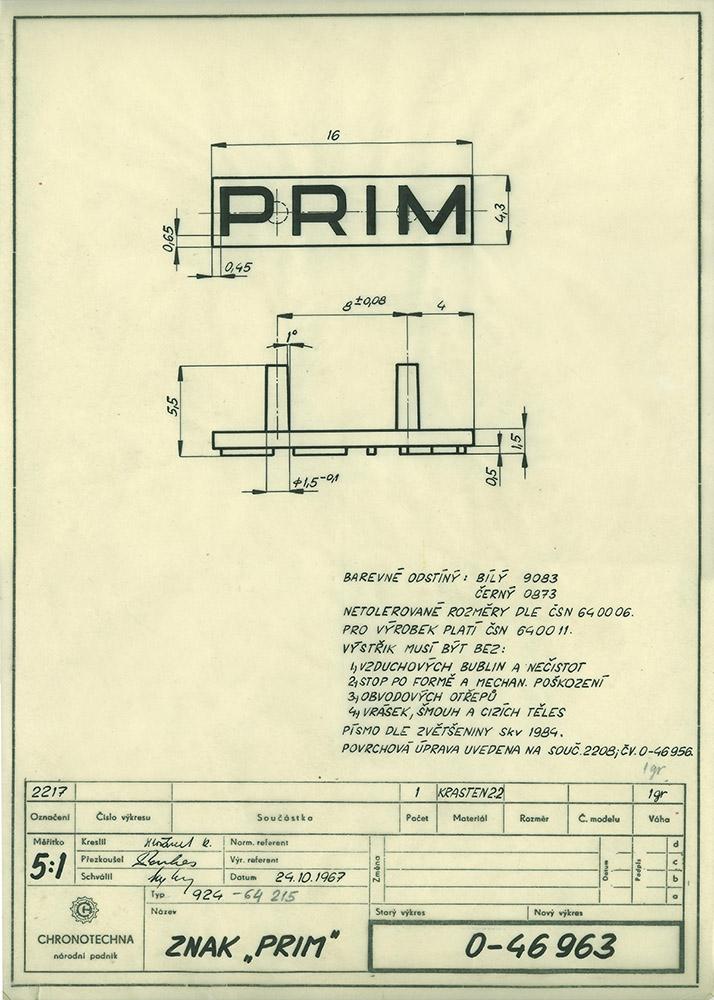 PRIM_1967-znak-vykres.jpg