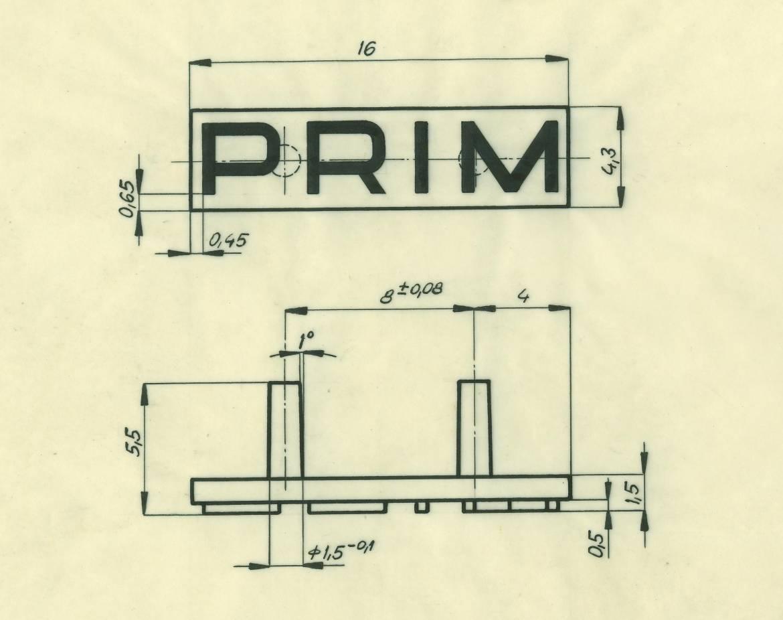 PRIM_1967_vyrez.jpg