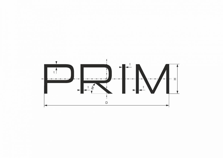 PRIM_2014-logo_kotovani.jpg