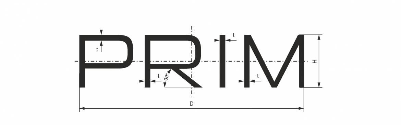 PRIM_2014-logo_kotovani_2.jpg