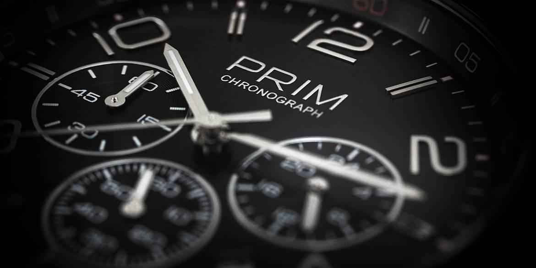 PRIM_znacka-1.jpg