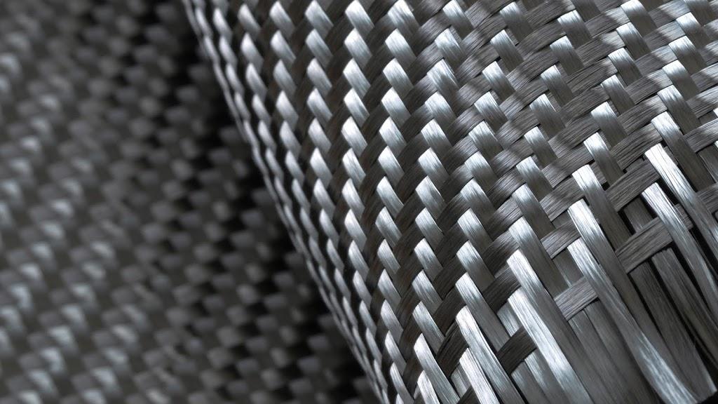 carbon-2Bfiber.jpg