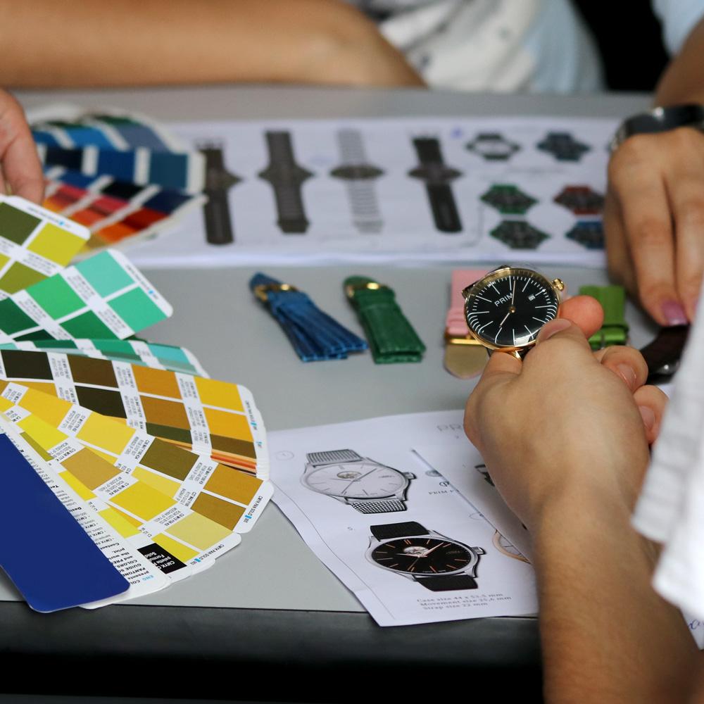 design-a-vyroba.jpg