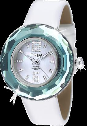 luxury_W02C.10229.B_3.png