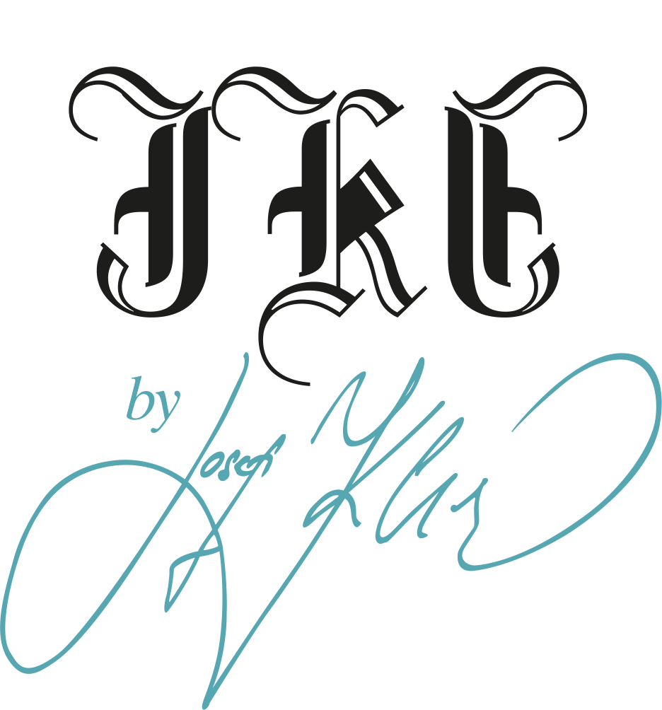 prim-klir-logo-jkj-orez.png