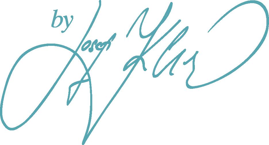 prim-klir-logo-orez.png