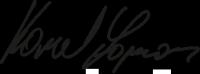 KAREL LOPRAIS_podpis