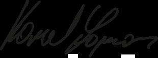 KAREL-LOPRAIS_podpis.png
