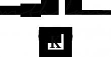 KATE-PODPIS