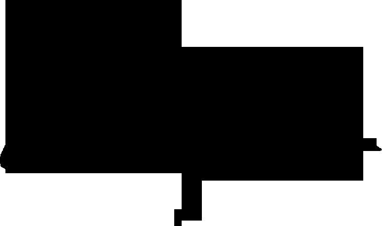 PODPIS-HOJDAN-2.png
