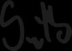 SVITKO_podpis