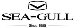 Seagull-logo.jpg