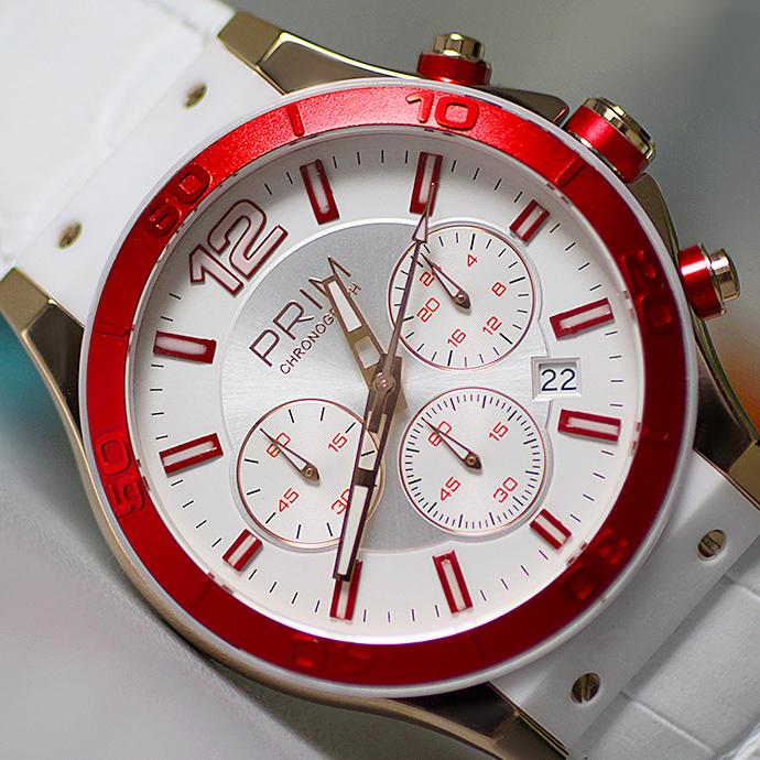 chronograph_5.jpg