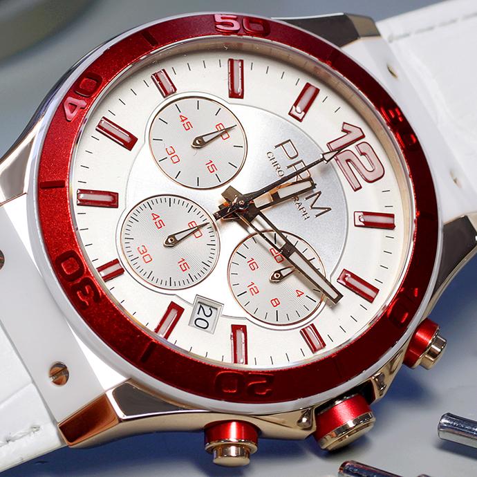 chronograph_6C.jpg