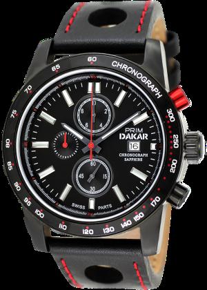 dakar-2016-300x420.png