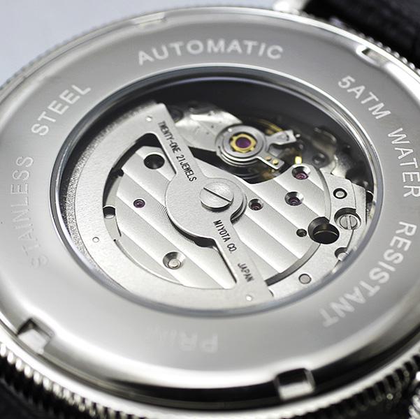 mechanicky-strojek-600x600.jpg