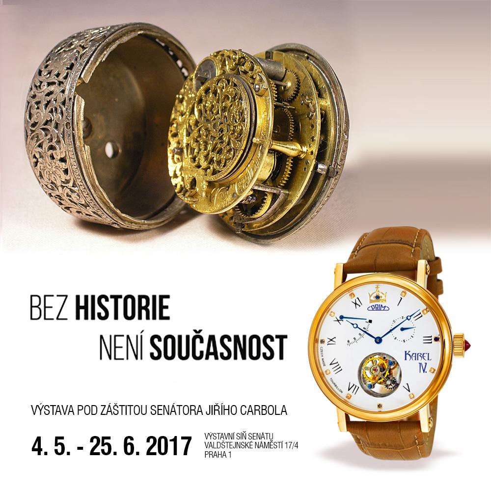 BEZ-HISTORIE-NENI-SOUCASNOST.jpg