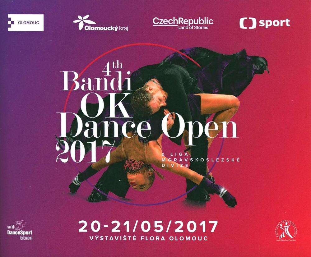 Bandi_OK_dance_open.jpg