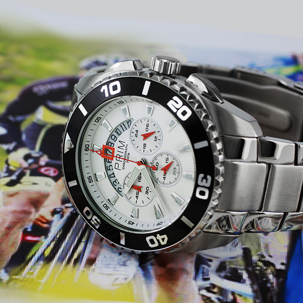 Diego-Ulissi-Lampre-Merida-WATCH.jpg