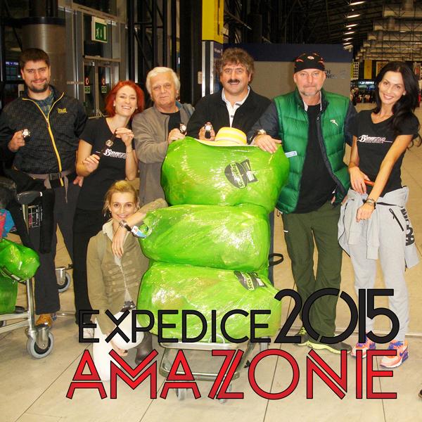 Expedice-Amazonie1-2015-7.jpg